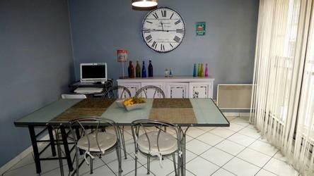Appartement T5 Lyon 1
