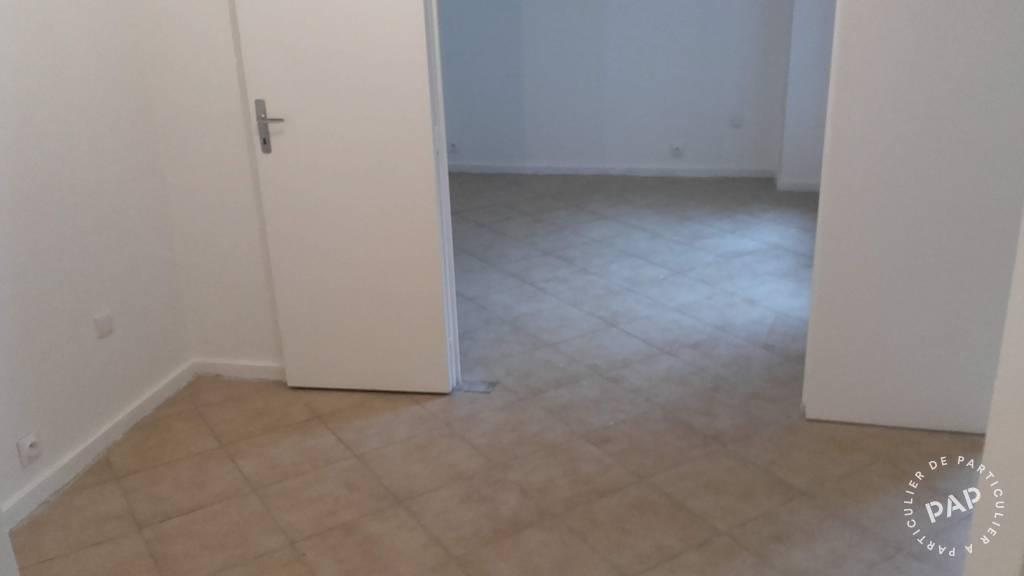 Appartement 950€ 100m² Évry