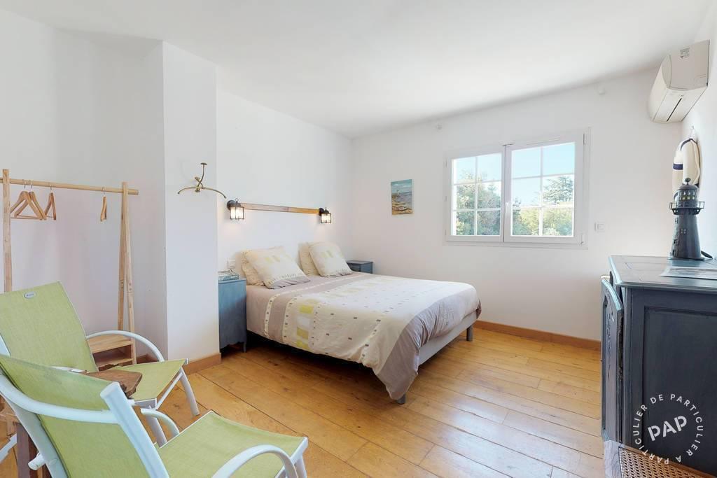 Maison 560.000€ 180m² Frontignan (34110) (34110)