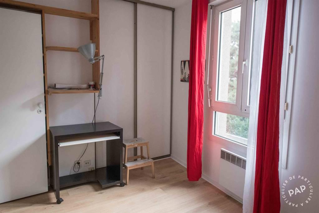 Appartement 849.000€ 83m² Paris 18E (75018)