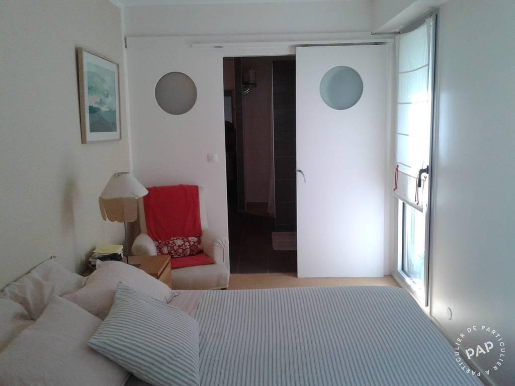 Appartement 780.000€ 82m² Paris 20E (75020)