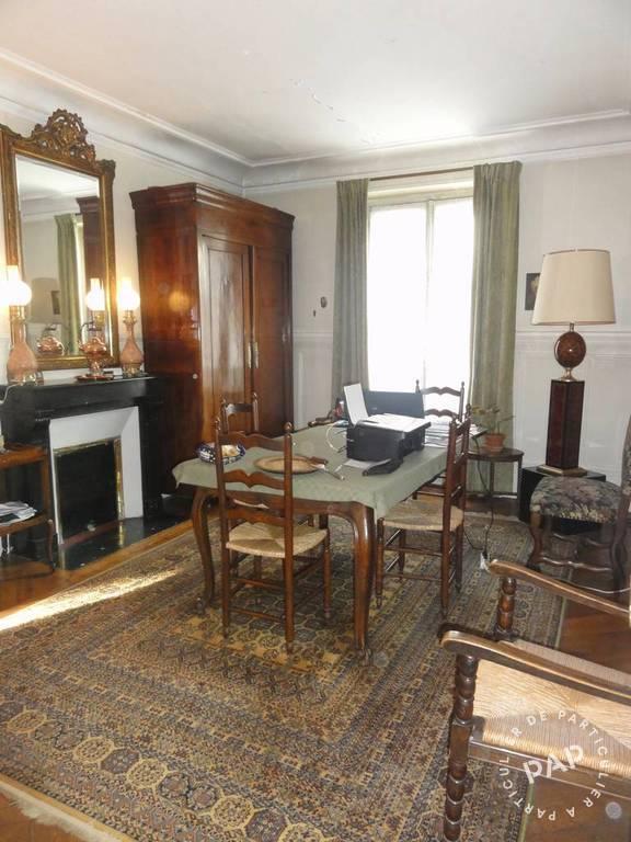 Appartement 915.000€ 79m² Paris 17E (75017)