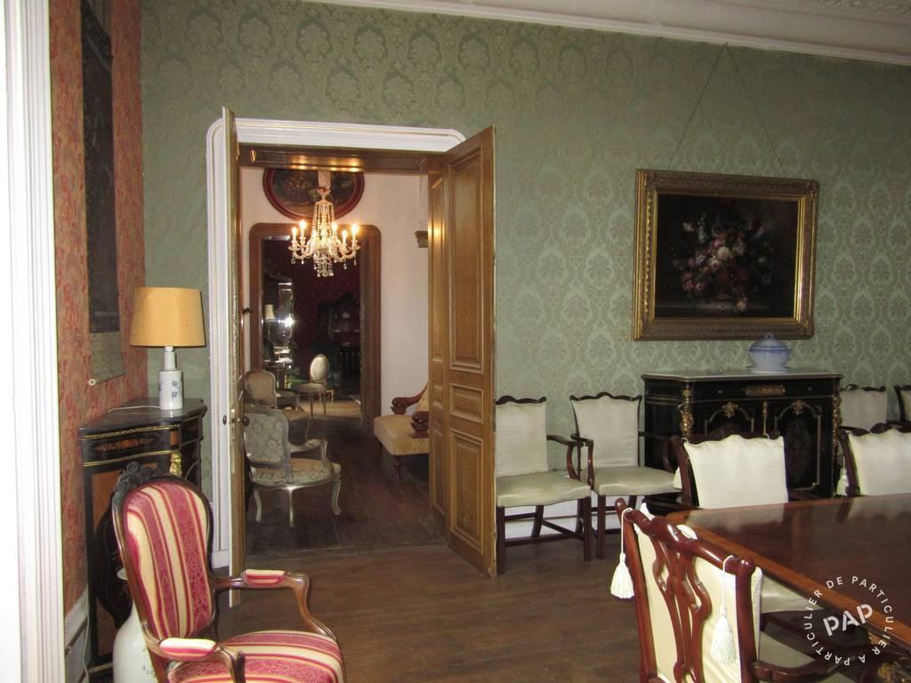 Maison 1.150.000€ 450m² Chemillé-En-Anjou