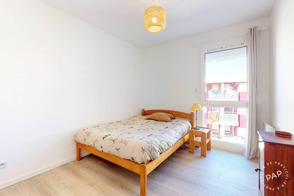 Appartement 245.000€ 80m² Montpellier (34) (34090)