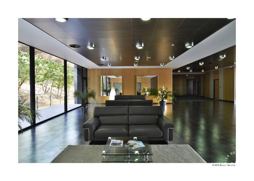 Bureaux, local professionnel 226.000€ 50m² Évry