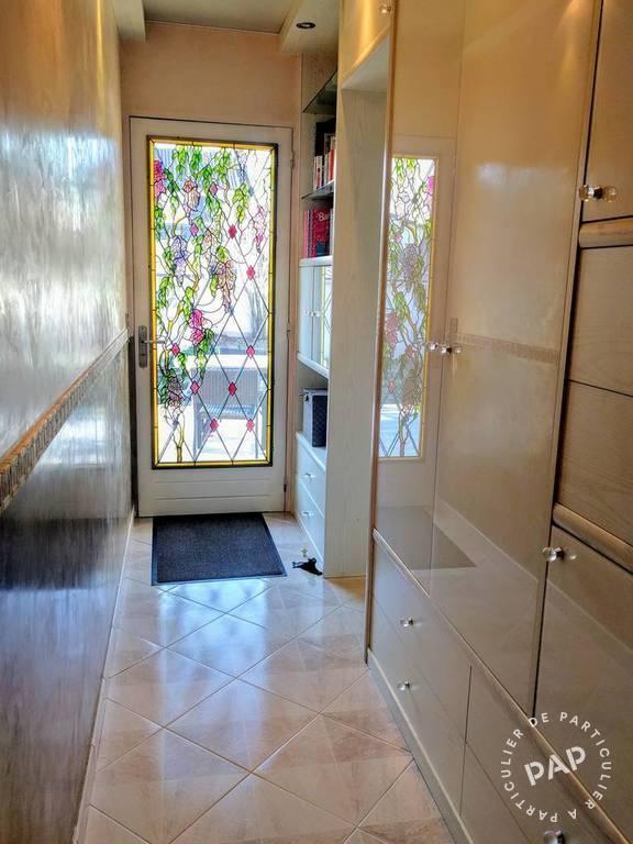 Maison 428.000€ 150m² Aulnay-Sous-Bois