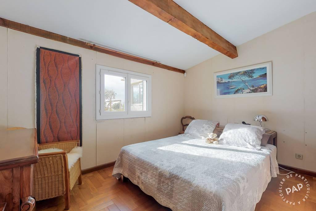 Maison 750.000€ 280m² Lambesc (13410)