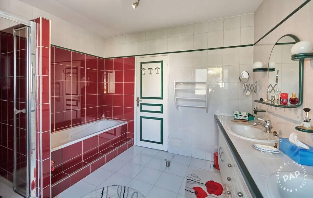 Maison 680.000€ 280m² Auvers-Sur-Oise