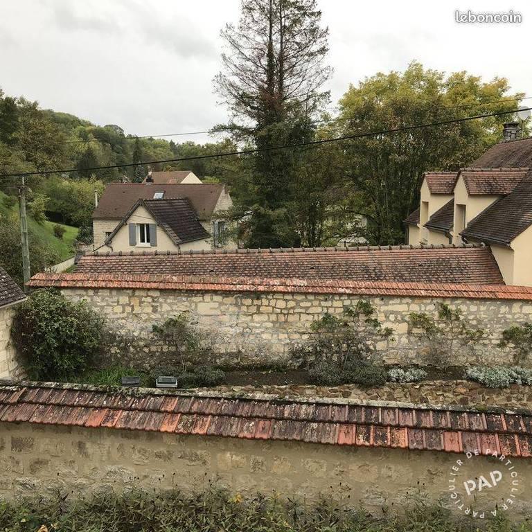 Appartement 159.500€ 42m² Nesles-La-Vallée (95690)