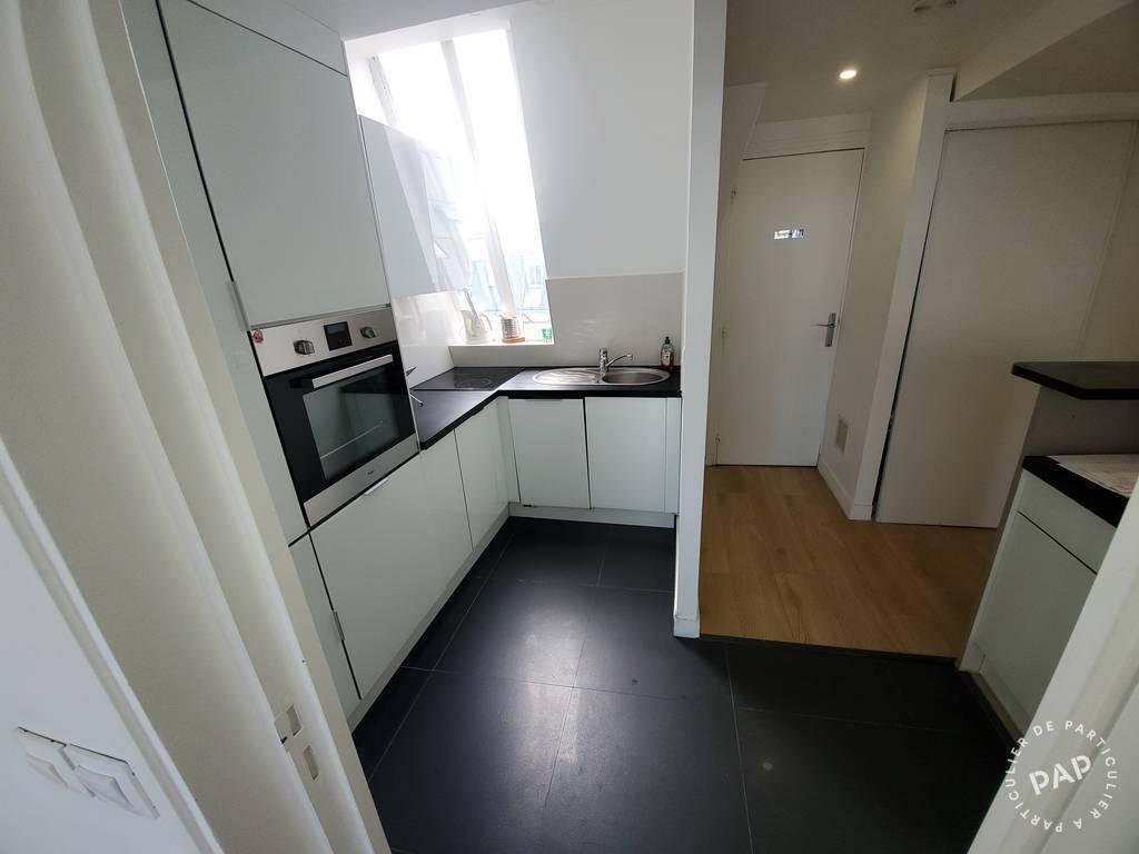 Appartement 3.200€ 84m² Paris 8E (75008)