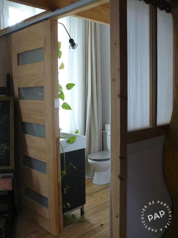 Maison 240.000€ 77m² Balaruc-Les-Bains