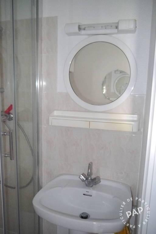 Appartement 82.000€ 16m² La Londe-Les-Maures (83250) (83250)