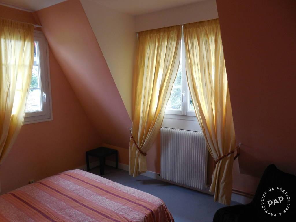 Maison 1.050.000€ 145m² La Celle-Saint-Cloud