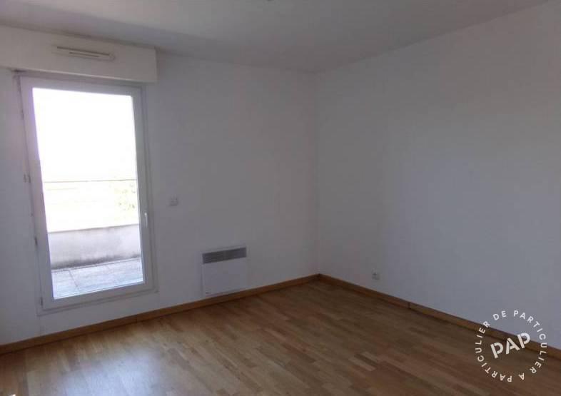 Appartement 239.000€ 60m² Chelles