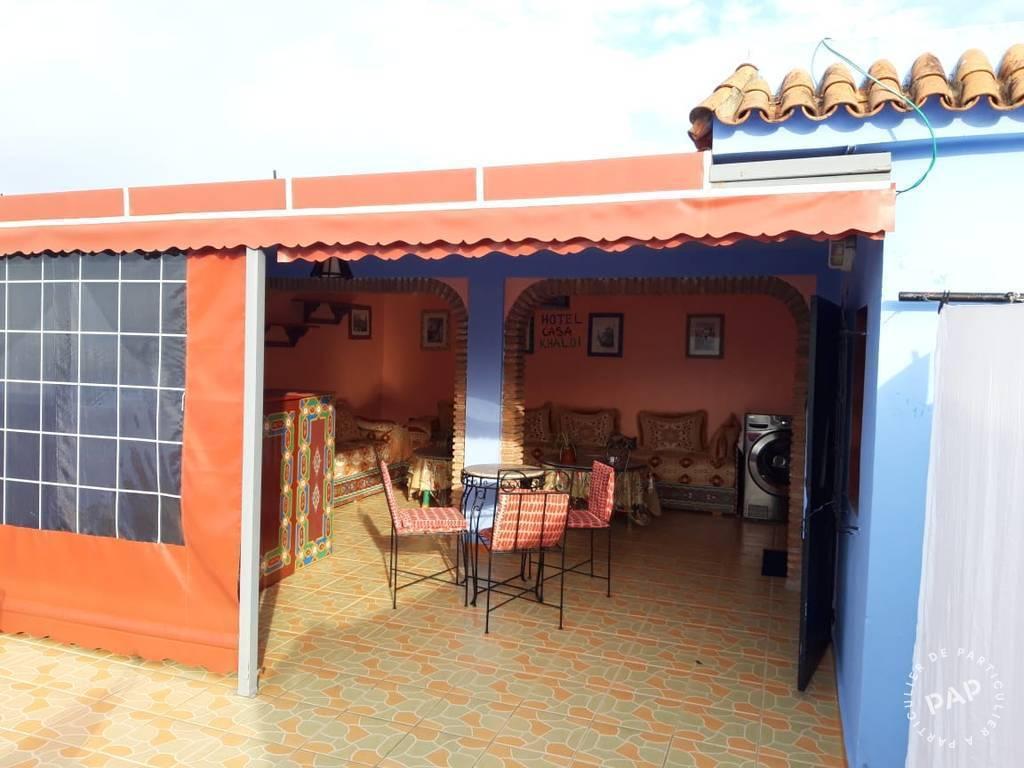 Vente et location Maroc