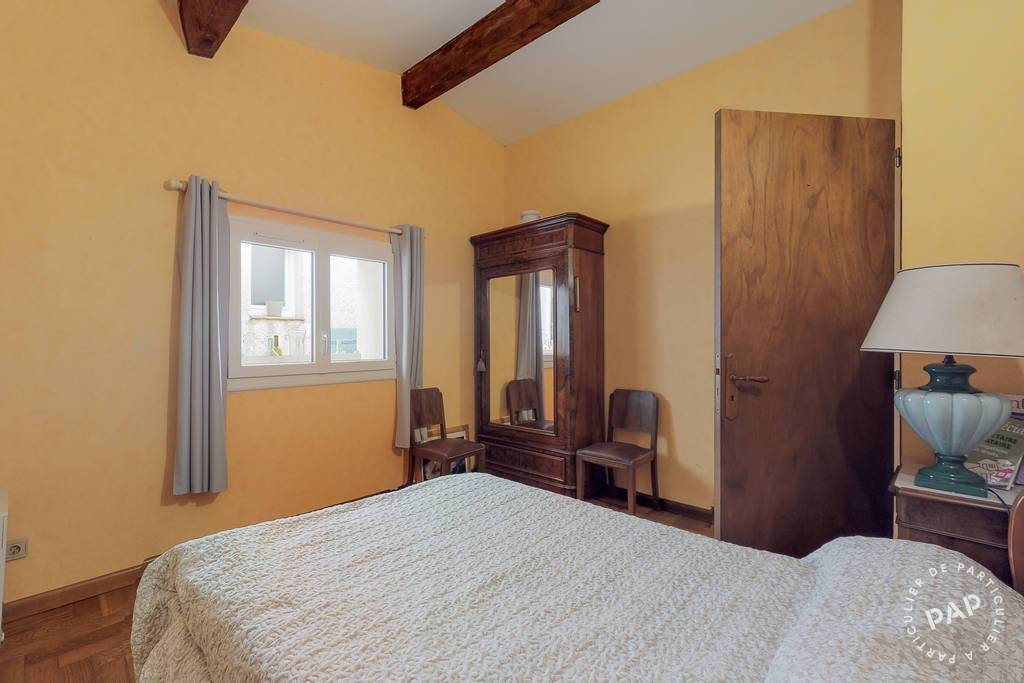 Immobilier Lambesc (13410) 750.000€ 280m²