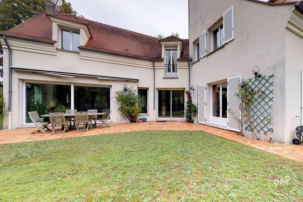 Immobilier Louveciennes (78430) 1.650.000€ 360m²