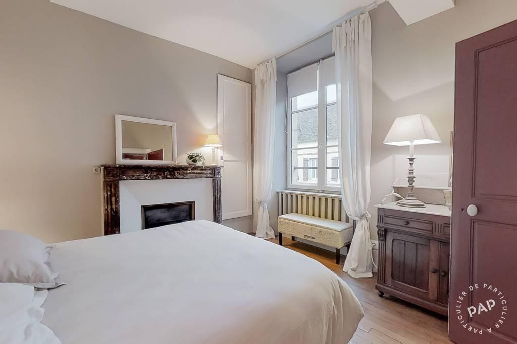 Immobilier Villeneuve-L'archevêque (89190) (89190) 510.000€ 400m²
