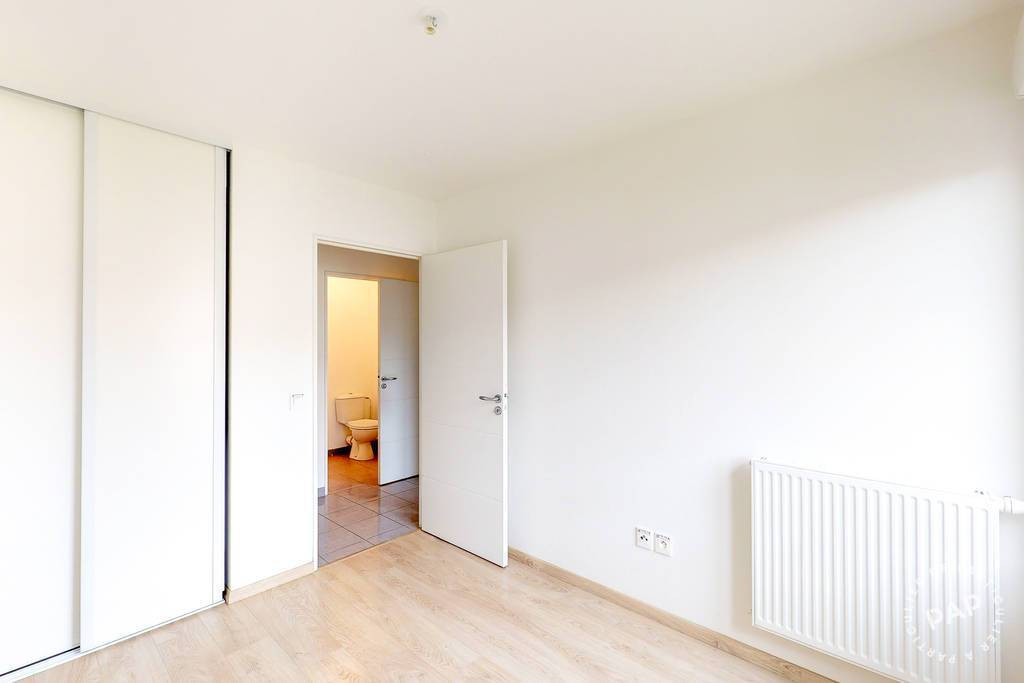 Immobilier Bassussarry (64200) (64200) 269.500€ 68m²