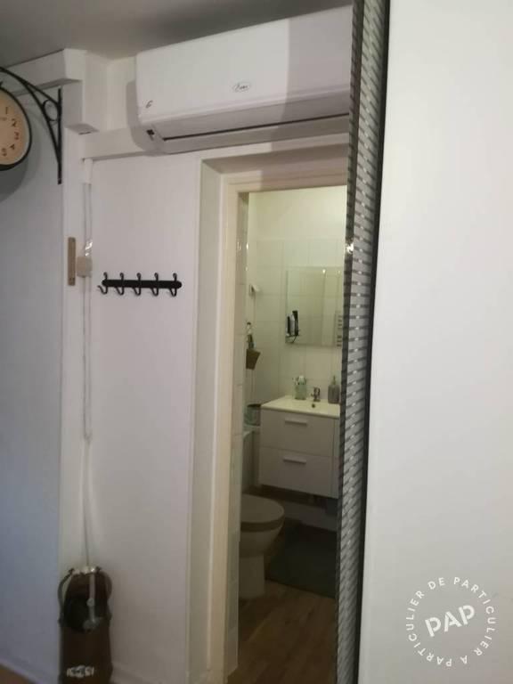 Immobilier Beaumont-Sur-Oise (95260) 115.000€ 30m²