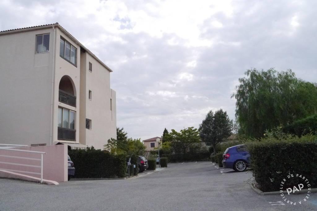 Immobilier La Londe-Les-Maures (83250) (83250) 82.000€ 16m²
