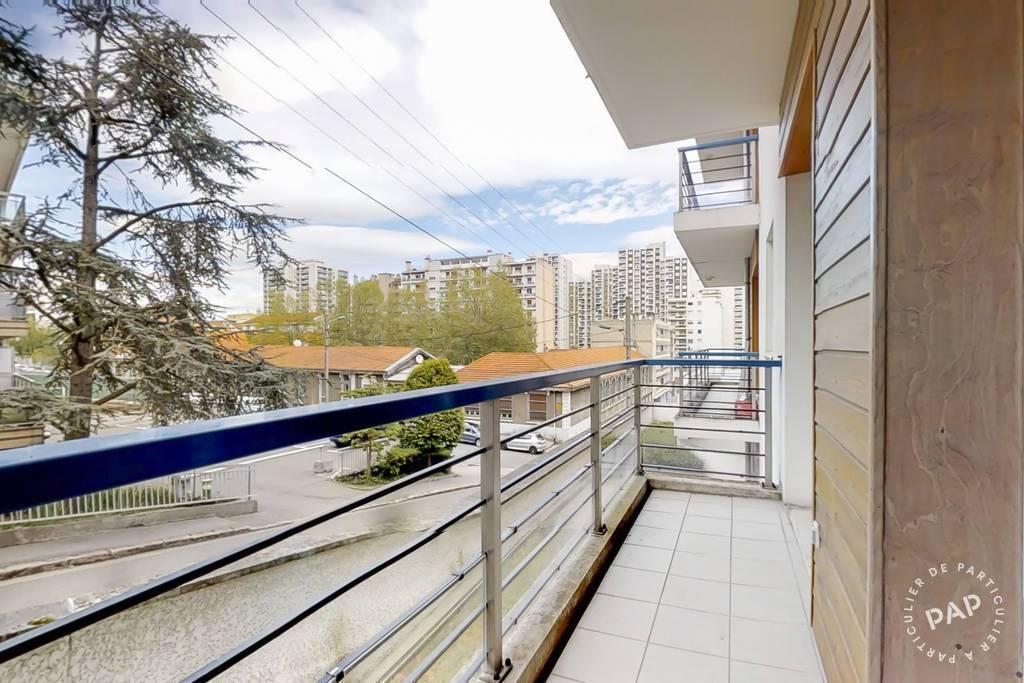 Immobilier Saint-Étienne 687€ 73m²