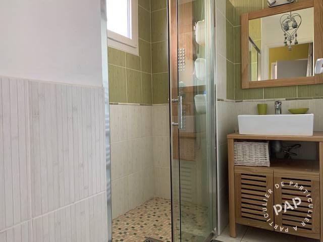 Immobilier Villennes-Sur-Seine 690.000€ 190m²