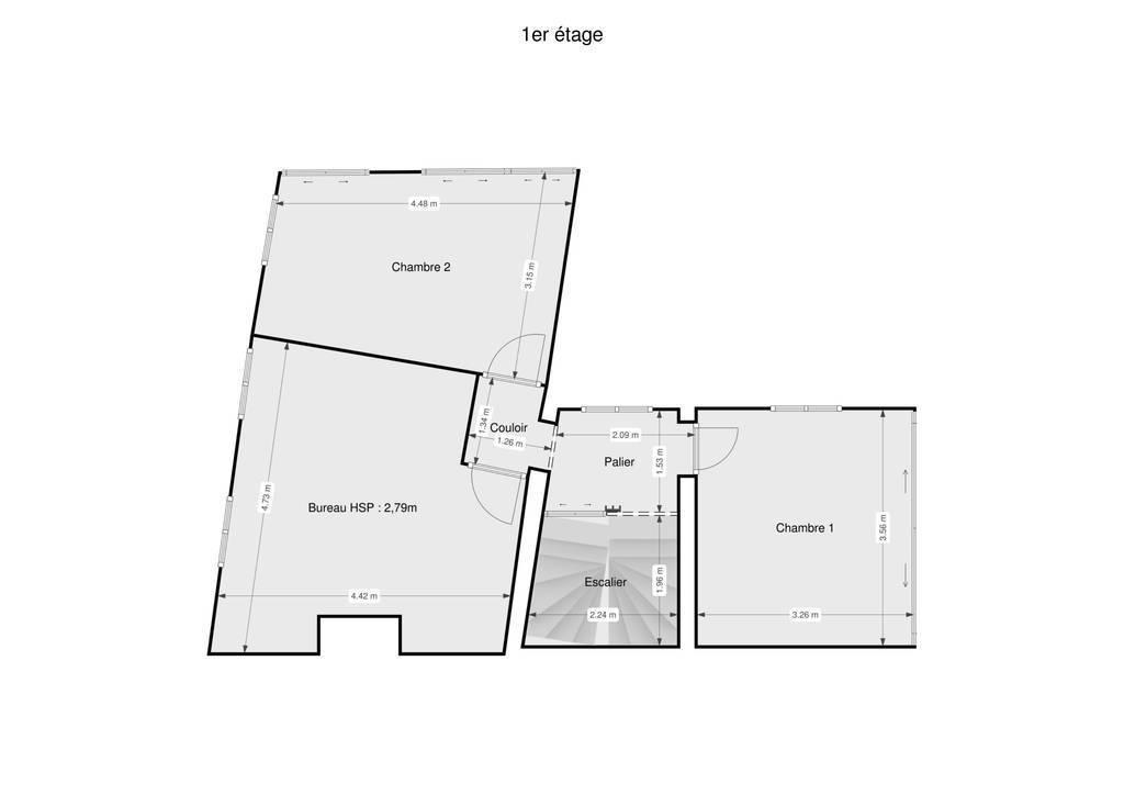 Vente Maison Vitry-En-Artois (62490) (62490) 90m² 153.000€