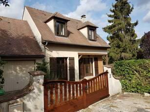 Longpont-Sur-Orge (91310) (91310)