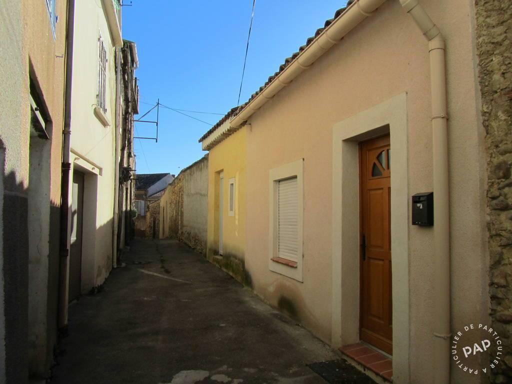 Vente Immeuble A Valensole, 25 Km Manosque  230.000€