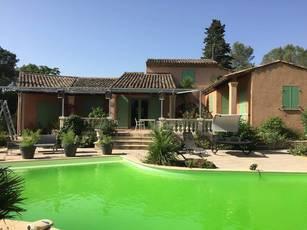 Vente maison 220m² Rénovée Avec Jardin D'exception - 635.000€