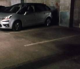 Location garage, parking Paris 12E (75012) - 95 €