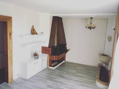 Location appartement 5pièces 79m² Saint-Max (54130) - 658€