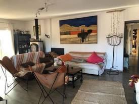 Vente maison 101m² Canet-En-Roussillon - 289.000€