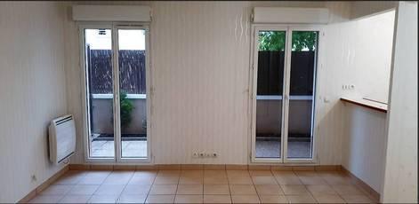 Vente appartement 2pièces 53m² Ézanville (95460) - 178.000€