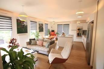 Vente appartement 3pièces 70m² Montévrain (77144) (77144) - 320.000€