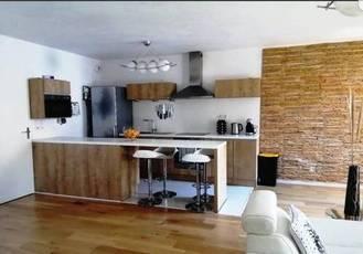 Montpellier (34) (34070)