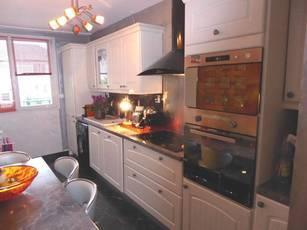 Vente appartement 3pièces 76m² Très Belles Prestations Haut De Gamme - 329.000€