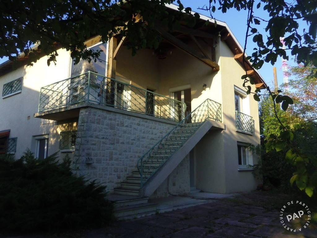 Vente Maison Muret (31600) 188m² 369.000€