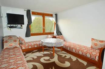Vente appartement 3pièces 58m² Villeneuve-La-Garenne (92390) - 173.000€