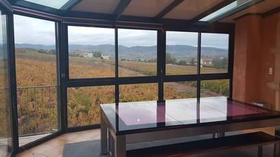 Vente maison 180m² Blacé (69460) (69460) - 359.000€