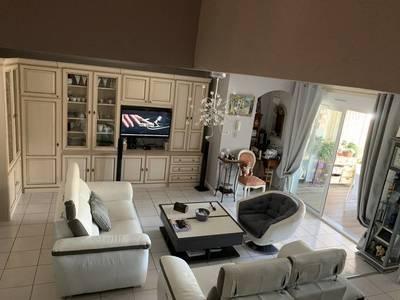 Vente maison 160m² Vias - 299.000€