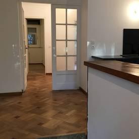 Location appartement 3pièces 60m² Lyon 3E (69003) - 1.100€