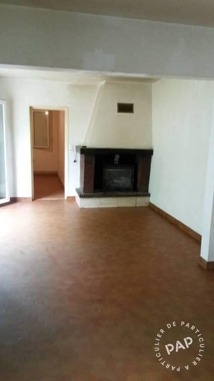 Vente maison 3 pièces Gy-les-Nonains (45220)
