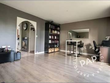 Vente Appartement Chantilly (60500) (60500) 66m² 205.000€