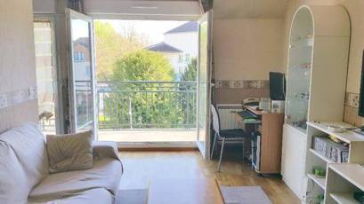 Location appartement 2 pièces 40 m² Torcy (77200) - 885 €