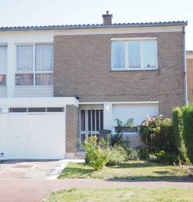 Vente maison 97m² Tourcoing (59200) (59200) - 175.000€