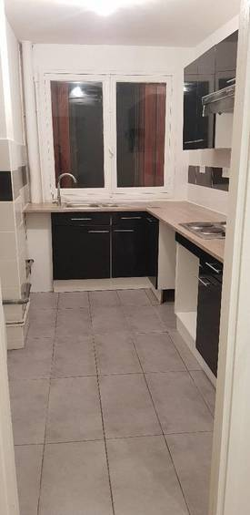 Location appartement 3 pièces 60 m² Orly - 1.100 €