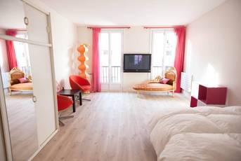 Vente studio 30m² Paris 9E (75009) - 375.000€