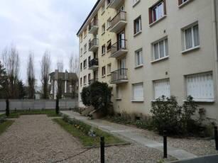 Vente appartement 3pièces 50m² Villemomble - 166.500€